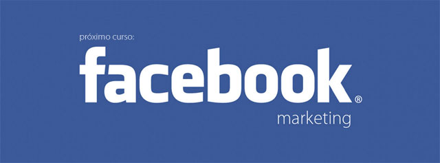 Facebook Marketing - SEM Dúvida
